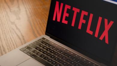 Photo of Серіали Netflix, які варто подивитися в 2020