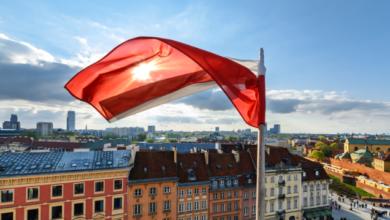 Photo of Маски не обов'язково: Польща відкриє школи 1 вересня
