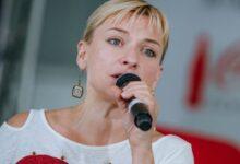 Photo of Стереотипом у суспільстві є те, що жінка не повинна бути успішною – Жулинська