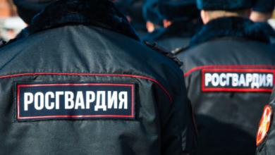 Photo of Протести у Хабаровську: чому десятки тисяч людей вийшли на мітинг