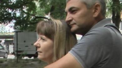 Photo of Кривош пив заспокійливе, а люди плакали: заручниця про теракт у Луцьку зсередини