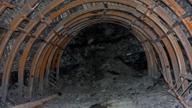 Photo of Більшість шахтарів КЗРК припинили страйк – профспілка