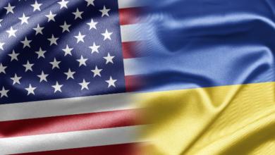 Photo of Відносини України та США зміцнюватимуться незалежно від результатів виборів – посол