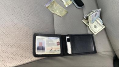 Photo of На Харківщині копи вимагали гроші у наркозалежних та їхніх родичів