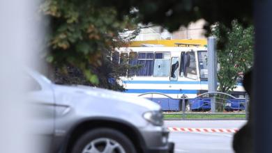 Photo of Чорне дзеркало, веганство і нерви Зеленського: іноземні ЗМІ про терориста в Луцьку