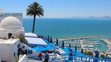 Photo of Відпочинок у Тунісі 2020: правила в'їзду, ціни на путівки та авіаквитки