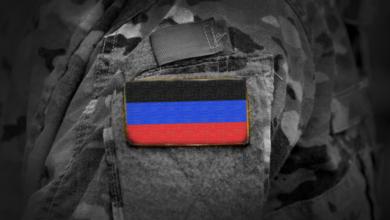 """Photo of Затримані під Мінськом бойовики ПВК Вагнера воювали в """"ДНР"""""""