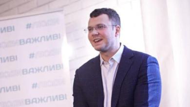 Photo of Через коронакризу Украерорух опинився в скрутному становищі – Криклій