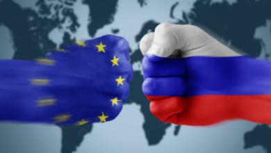 Photo of ЄС вимагає від РФ припинити утиски кримських татар