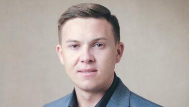 Photo of Пішов на зустріч і не повернувся: у Черкасах пропав заступник мера