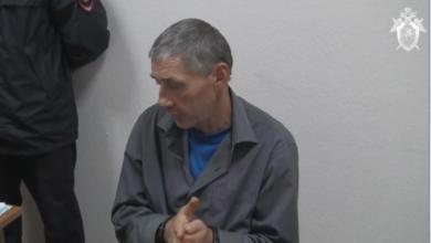 Photo of У РФ чоловік задушив 16-річну дівчину після невдалої спроби зґвалтування