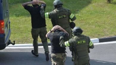 Photo of Білорусь розгляне екстрадицію бійців ПВК Вагнера після офіційного запиту України