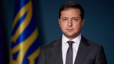 Photo of Звільнення Сулейманова і перемир'я на Донбасі: Зеленський поговорив з Путіним