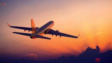 Photo of Австрія скасувала заборону на польоти в Україну