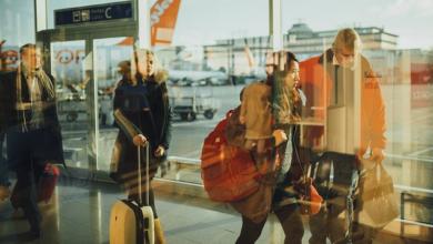 Photo of Ручна поклажа Wizz Air: що можна і заборонено брати на борт