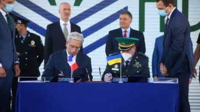 Photo of НІБУЛОН побудує патрульні прикордонні катери для України в рамках українсько-французького контракту