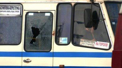 Photo of Захоплення заручників у Луцьку: СБУ розкрила деталі спецоперації зі звільнення