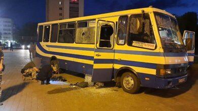 Photo of Захоплення заручників у Луцьку: чи був теракт підлаштований