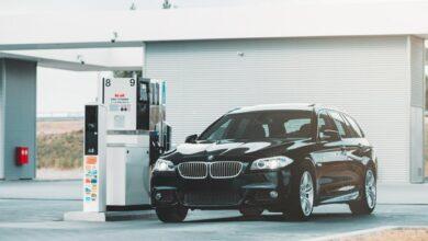 Photo of Експерт пояснив здорожчання пального і дав прогноз щодо цін