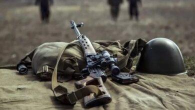 Photo of На Донбасі почав діяти режим «повної та всеосяжної» тиші