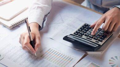 Photo of Бізнес Києва зможе до кінця 2020 року кредитуватися під 0,1% – Кличко