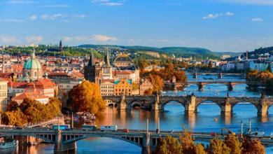 Photo of Як здобути освіту у Чехії: вартість навчання і документи