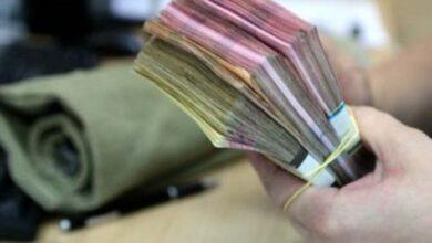 Photo of На Львівщині експолковника звинувачують у лобіюванні махінацій із закупівлями