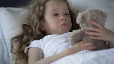 Photo of Травма і струс мозку: в Росії першокласницю кинули у смітник
