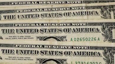 Photo of Вплив Covid-19: майже 100 мільйонерів виступили за підвищення податків для багатих