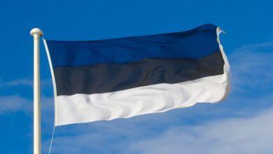 Photo of Вбитий на Донбасі медик був громадянином Естонії