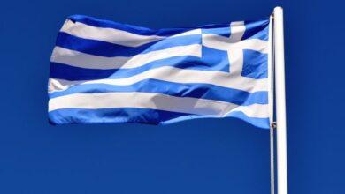 Photo of Затримання українців в Афінах: Греція пропустила одну студентку