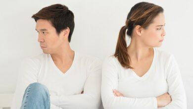 Photo of Які документи потрібні для розлучення