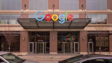 Photo of Співробітникам Google дозволили працювати з дому до наступного літа