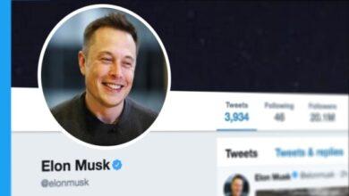 Photo of За день статки збільшилися на $6 млрд: Маск обійшов найбагатших людей світу