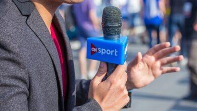 Photo of Міжнародний день спортивного журналіста – СМС-привітання