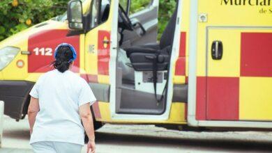Photo of Упав з балкона готелю на людину: на курорті в Іспанії загинули двоє чоловіків