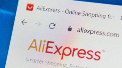 Photo of Як замовляти з AliExpress в Україну