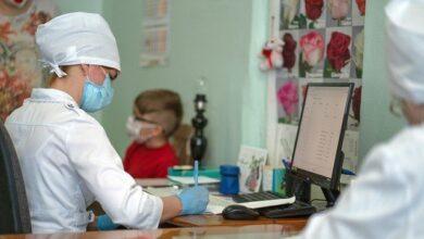 Photo of 2 551 випадок Covid-19 за добу: в Україні вже понад 143 тис. інфікованих