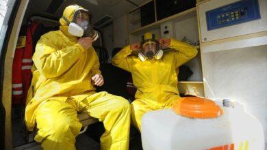 Photo of Нова пандемія через 5-10 років. Як світу готуватися до спалахів і чому ми навчилися