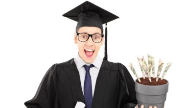 Photo of Як здобути освіту у США: вартість навчання і документи