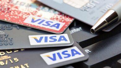 Photo of У Херсоні затримали трьох українців, що викрали 500 тис. грн з карток іноземців