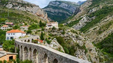 Photo of Тести, ціни на переліт та житло: що треба знати про відпочинок у Чорногорії