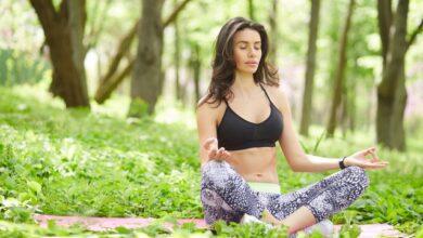 Photo of Як почати медитувати – прості поради