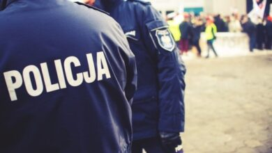 Photo of У Польщі заарештували двох українців за крадіжку з будівництва понад $17 тис.