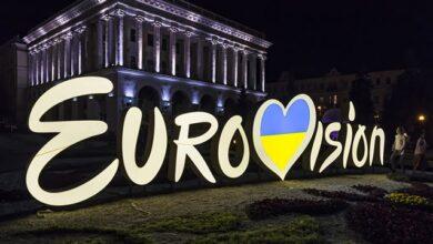 Photo of Україна візьме участь в дитячому Євробаченні 2020: коли нацвідбір