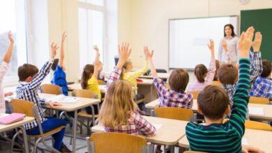 Photo of Санаторні школи-інтернати реорганізують або закриють