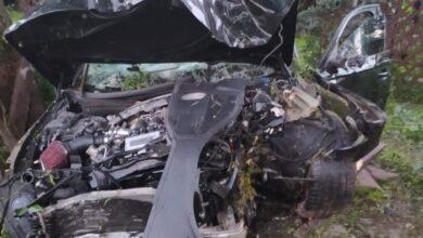 Photo of ДТП біля Львова: один загиблий, ще троє – травмовані