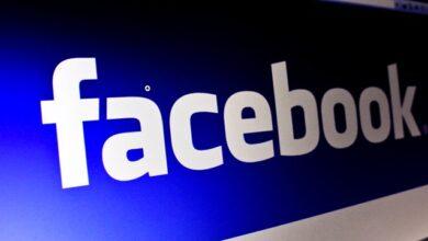 Photo of На Facebook подали до суду за шпигунство за користувачами Instagram