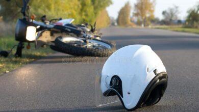 Photo of У Підкамені загинув 24-річний мотоцикліст