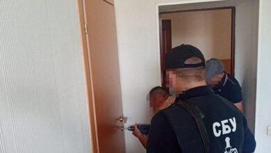 Photo of Екс-директора Укроборонпрому викрили на розтраті 5 млн грн
